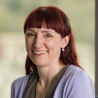 Image of Dawn Watson