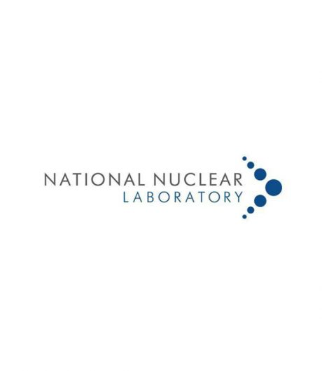 National Nuclear Laboratory (NNL)