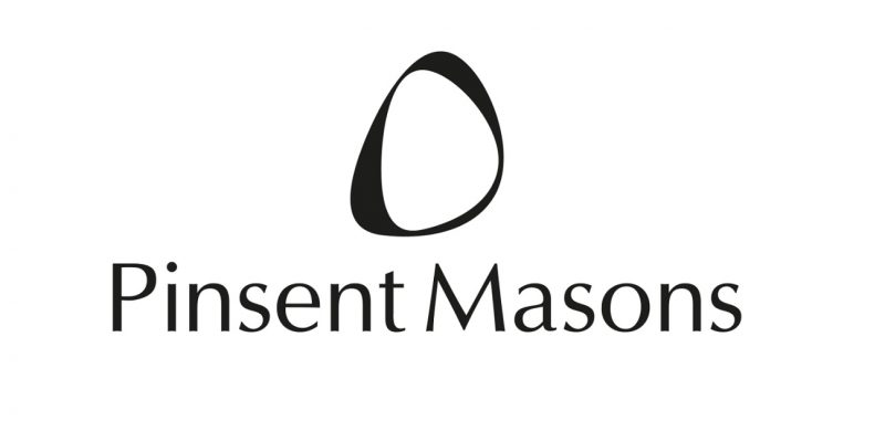 Pinsent Masons LLP supports WiN UK with expert legal advice Thumbnail