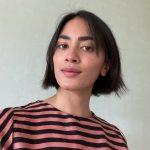 Khadija Mahmood