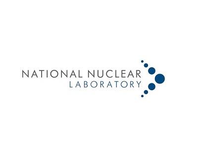National Nuclear Laboratory (NNL) Logo