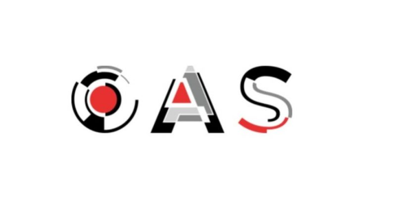 OAS partners with WiN UK to increase Equality Diversity & Inclusion in apprenticeships and beyond Thumbnail